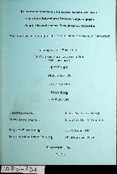 Essig, Peter:  Resistenzmechanismen klinischer Isolate des Gram-negativen Bakteriums Proteus vulgaris gegen Ampicillin und andere Betalaktam-Antibiotika. Darmstadt, Techn. Hochsch., Diss., 1984