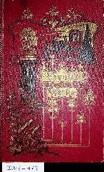 Lenau, Nikolaus (d. i. Nikolaus Franz Niembsch Edler von Strehlenau):  Sämtliche Werke, 2 Bände in 1 Band. 1) Gedichte, lyrisch-epische Dichtungen- Lyrischer Nachlaß. 2) Faust- Savonarola-Die Albigenser- Dichterischer Nachlaß