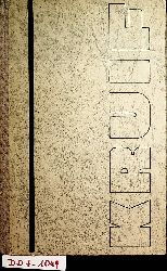 De Kruif, Paul:  Vítezové nad hladem = [Hunger Fighters] / Paul de Kruif ; Preložili [z amerického originálu] A.A. Hoch, Aloys Skoumal