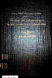 Kaemper, Hermann / Hottinger, Max / Gonzenbach, Wilhelm von / Kollmar, Albrecht / Liese, Walther:  Die Heiz- und Lüftungsanlagen in den verschiedenen Gebäudearten einschließlich Warmwasserversorgungs-, Befeuchtungs-, Entnebelungs- und Klimaanlagen.