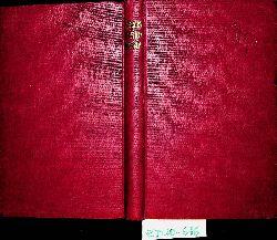 Hasse, Karl, Paul (Hrsg.); Hegel, Georg Wilhelm Friedrich:  Hegels Philosophie.