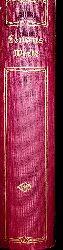 Lenau, Nikolaus (d. i. Nikolaus Franz Niembsch Edler von Strehlenau):  Nikolaus Lenaus sämtliche Werke in zwei Teilen. Hrsg. von Eduard Castle. 2 Teile in einem Band.