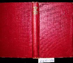 [ Goethe, Johann Kaspar ; Katharina Elisabeth Goethe. Ausgew. u. eingel. von Carl Schüddekopf]  Briefe von Goethes Eltern