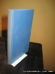 Novalis (d. i. Friedrich v. Hardenberg.):  Gedichte, Romane  Eingel. u. erl. von Emil Staiger (=Manesse Bibliothek der Weltliteratur)