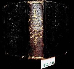 Schmidt, J[ohann] A[dolph] E[rdmann]:  Griechisch-Deutsches Handwörterbuch