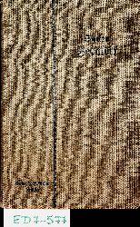 Sacken, Eduard Freiherr von /  Weittenhiller, Moriz von:  Heraldik. Grundzüge der Wappenkunde. Mit 261 in den Text gedruckten Abbildungen.
