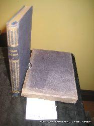 Michelet, Jules:  Die Liebe übers. von Friedrich Spielhagen. (=Universal-Bibliothek ; 2523/2525)