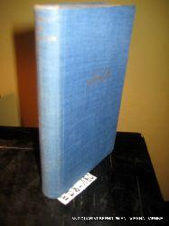 Novalis (d. i. Friedrich v. Hardenberg.):  Die Dichtungen. (= Novalis. Werke / Briefe / Dokumente. Erster Band).