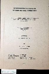 Hase, Manfred:  Zur Zugviskosität von Asphalten bei hohen und tiefen Temperaturen. Braunschweig, Inst. f. Straßenwesen u. Erdbau, Techn. Univ. Braunschweig, 1991
