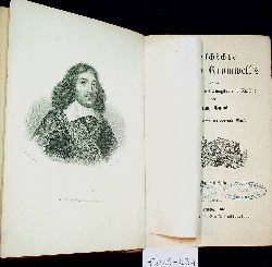 Guizot, François:  Geschichte Richard Cromwell