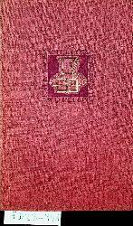 France, Anatole (d.i. Francois Anatole Thibault):  A vörös liliom.