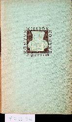 London, Jack [d.i. John Griffith London]:  Harom kisregeny. A vadon szava. A beszelö kutya Orszaguton.