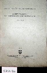 Archiv für Kunde österreichischer Geschichts-Quellen. 1. Band 1848 Unveränderter Nachdruck der Ausgabe 1848 Teil: Bd. 1., Jahrgang 1. 1848, Hefte 1 - 5