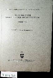 Archiv für Kunde österreichischer Geschichts-Quellen. 2. Band 1849 Unveränderter Nachdruck der Ausgabe 1849 Teil: Bd. 2., Jahrgang 2. 1849, Hefte 1 - 3