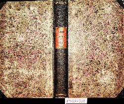 Seyffert, M[oritz] L.:  Palaestra Ciceroniana.  Materialien zu lateinischen Stilübungen für die oberste Bildungsstufe der Gymnasien