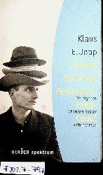 Jopp, Klaus E.:  Finden Sie Ihren Persönlichkeits-Code! Die eigenen Chancen besser wahrnehmen