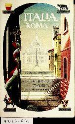 Führer durch Italien. 2. Süditalien mit Rom, Neapel u. Sizilien (=Kiwi-Reiseführer ; 7. Band)