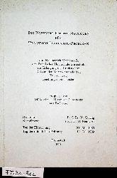 Albrecht, Dietmar:  Die Kopplung finiter Methoden für Transport-Diffusions-Probleme Darmstadt, Techn. Hochsch., Diss., 1989