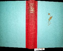 Nordhoff, Charles Bernard:  Die Perlenlagune (The Pearl Lagoon. [Deutsch]). (Übers.: Olga Salburg. Illustr. v. Gottfried Pils. 2. Aufl.)