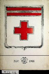 KUFSTEIN- 30 Jahre Rotes Kreuz Kufstein
