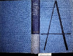 Aragon, Louis:  Aurelián : román / Louis Aragon ; [preložil A.J. Liehm ; doslov Marcela Aymonina]