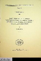 Zinno, Toshiko:  Some properties of Julia