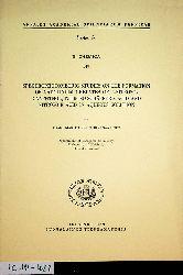 Ma¨kitie, Osmo ; Saarinen, Heikki:  Spectrophotometric Studies on the formation of gadolinium chelates of 1-nitroso-2-naphthol, Nitroso-Scha¨ffer