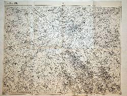 Raab (Györ) -Land: UNGARN (= Specialkarte der Österreichisch-Ungarischen Monarchie - 1:75 000 Zone 15 Colonne XVII [Band: 4959])