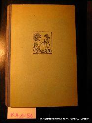 Christoffel, Ulrich:  Das Buch der Maler. Ein biographisches Handbuch der europäischen Maler.