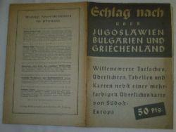 """""""Herausgeber: Zentralleitung der Pionierorganisation """"""""Ernst Thälmann""""""""""""  Die ABC Zeitung Schuljahr 1966/67 Oktoberheft"""