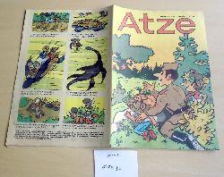 Übertragen von Franz Kuhn  Insel-Bücherei Nr. 705: Die schöne Li - Zwei schöne Liebesgeschichten aus der Tang-Zeit