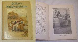 Dickens, Charles  Kindergeschichten aus Dickens