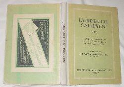 H. Ch. Andersen  Die Nachtigall und andere Märchen (Junge-Welt-Bücherei Nr. 6)