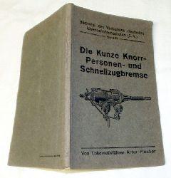 B. Klatt / H. Baumann  Muret-Sanders Enzyklopädisches Englisch-Deutsches und Deutsch-Englisches Wörterbuch - Teil I und Tel II in einem Band