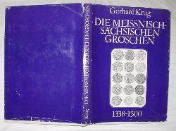 Fridtjof Nansen  In Nacht und Eis - Die Norwegische Polarexpedition 1893-1896 - 3 Bände