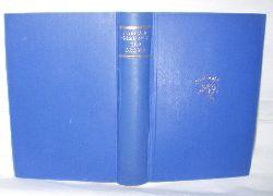 Thomas Carlyle  Friedrich der Große