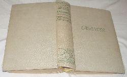 Johannes von Guenther  Casanova - Erinnerungen