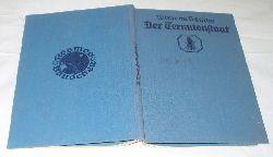 Wilhelm Bölsche  Der Termitenstaat