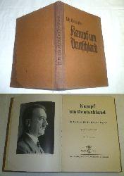 herausgegeben von der Redaktion des Daheim  Daheim-Kalender für das deutsche Reich - auf das Schaltjahr 1912