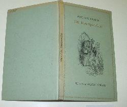 Halm, Friedrich  Die Marzipan-Lise