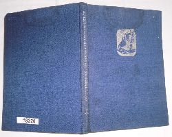 A. Baron  La Belgique Monumentale historique et pittoresque, 2 Bände