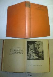 Th. H. van de Velde  Der Ehespiegel - Ein Bilderbuch mit textlichen Erläuterungen und Betrachtungen