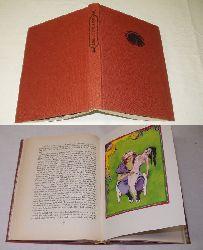 kein Autor  Adress-Buch (Adreßbuch) für die Stadt und Amtshauptmannschaft Oschatz 1922