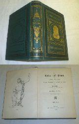 H.W. Stoll  Die Götter und Heroen des classischen Alterthums - Populäre Mythologie der Griechen und Römer