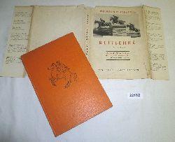 A. W. Grube  Biographische Miniaturbilder