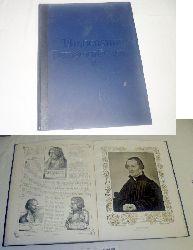 kein Autor  Bildersaal Deutscher Geschichte II