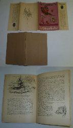 Bilder von Toni Wagner-Schilffarth, Text von Magdalene Wannske  Ostereier - Ein lustiges Bilderbuch von Küken und Osterhasen