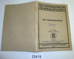 Rudolf Thiel  Männer gegen Tod und Teufel
