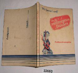 Deutscher Reichsbund für Leibesübungen  Deutsches Turn- und Sportfest Breslau vom 23. bis 31. Juli 1938: Körperschule der Männer, Keulen-Festübungen der Frauen