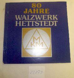 Oberstleutnant a.D. Theobald v. Schäfer  Tannenberg (Schlachten des Weltkrieges in Einzeldarstellungen bearbeitet und herausgegeben im Auftrage und unter Mitwirkung des Reichsarchivs, Band 19)